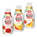 Bild 1 von müller Frucht Butter Milch