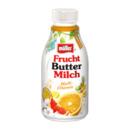 Bild 3 von müller Frucht Butter Milch