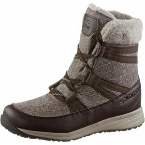 Salomon HEIKA CS WP Winterschuhe Damen