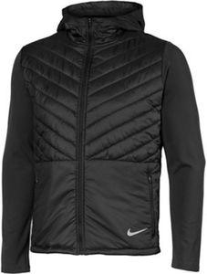 Nike AEROLAYER JACKET - Herren
