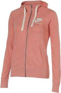 Nike SPORTSWEAR GYM VINTAGE HOODY - Damen