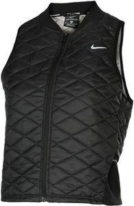 Nike AEROLAYER VEST - Damen