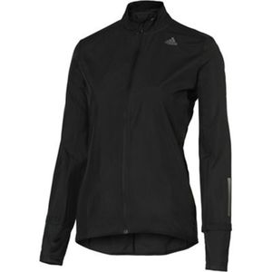 adidas RESPONSE WIND JACKET - Damen
