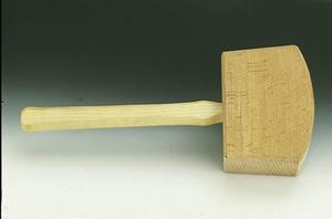 Klüpfel 160 mm Westfalia