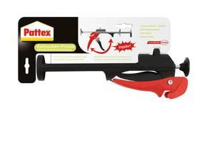 Klapp-Pistole, hochwertige Kartuschenpistole Pattex