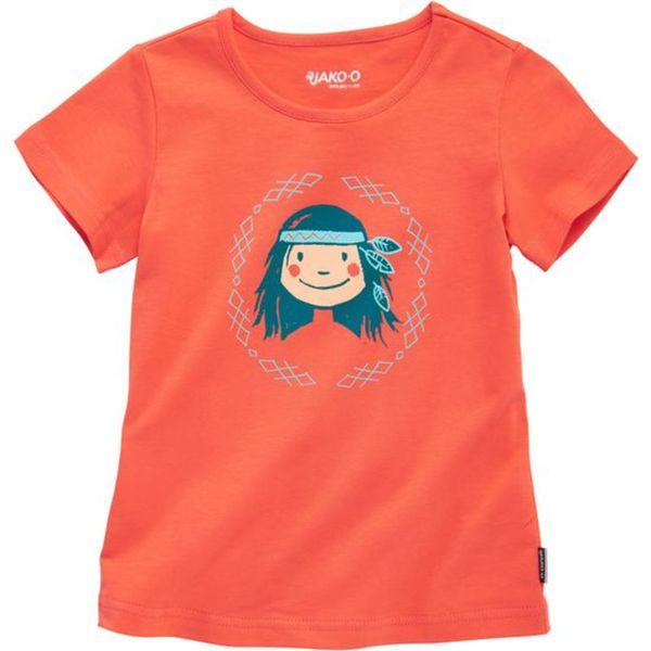 T-Shirt Indianer