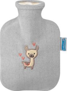 babylove Kinderwärmflasche, Lama