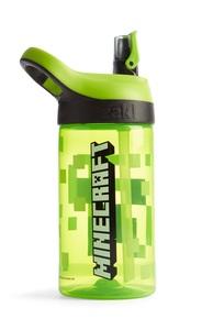 """""""Minecraft"""" Wasserflasche"""