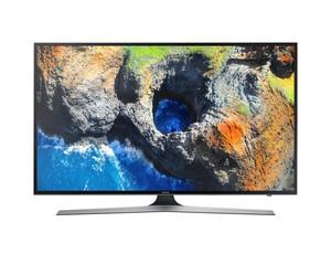 Samsung LED TV 40MU6179 | B-Ware - Ausstellungsstück - Artikel wurde vom Hersteller geprüft, technisch ist der Artikel einwandfrei