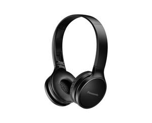 Panasonic Headset RPHF400B | B-Ware - der Artikel ist neu und unbenutzt - Verpackungsschaden