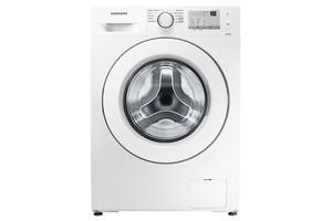 Samsung Waschmaschine WW 80 J 3473 KW ´´´´