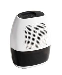 Comfee Luftentfeuchter MD 20 ´´´´