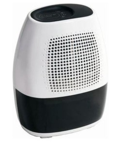 Comfee Luftentfeuchter MD 10 ´´´´