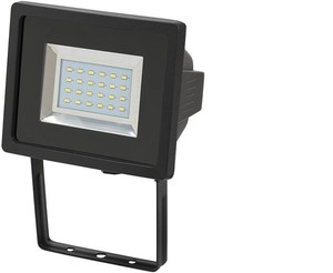 Brennenstuhl LED Strahler ´´12 Watt 950lm IP44´´