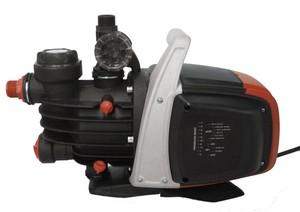 T.I.P. Hauswasserautomat DHWA 4000/5 LED ´´1.100 W´´