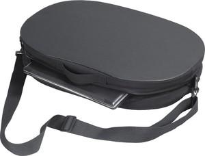 TrendLine Laptoptasche ´´mit eingebautem Tisch´´