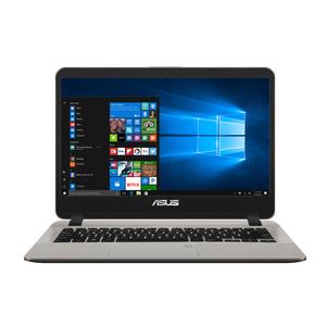 "Asus VivoBook F407MA-EB077T / 14,0"" FHD / Intel Pentium N5000 / 8GB DDR4 / 256GB SSD / Windows 10"
