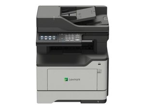 Lexmark MB2546ade 4-in-1-Multifunktionssystem