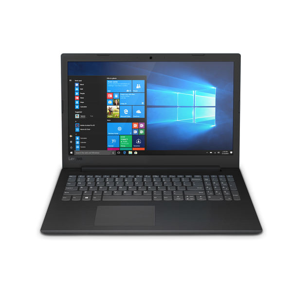 """Lenovo V145-15 81MT000XGE 15"""" FHD, AMD A4-9125, 4GB RAM, 256GB SSD, Windows 10"""