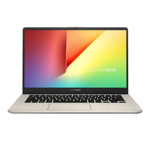 "Asus VivoBook S14 S430FN-EB032T / 14,0"" FHD / Intel Core i5-8265U / 8GB DDR4 / 256GB SSD / GeForce MX150 / Windows 10"