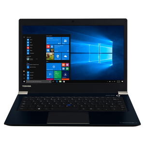 "Toshiba Portégé X30-E-143 Ultrabook 13,3"" Full HD IPS, Intel Core i5-8250U, 8GB DDR4, 256GB SSD, Win 10 Pro"