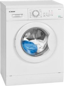Bomann Waschmaschine WA 5728