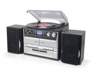 Soundmaster Kompaktanlage MCD5500
