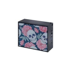 Mac Audio Mobiler Lautsprecher Style1000 ,  Skully