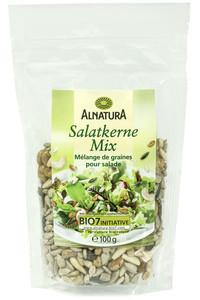 Alnatura Bio Salatkerne Mix 100 g