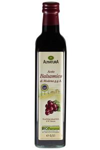 Alnatura Bio Aceto Balsamico 500 ml