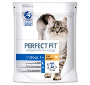 PERFECT FIT Katzen Trockennahrung