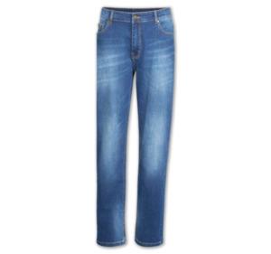 DMAX Herren-Jeans