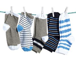 alive®  5 Paar Socken