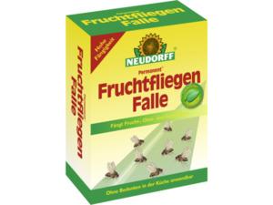 """Neudorff              """"Permanent Fruchtfliegenfalle"""""""