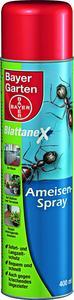 Bayer Garden              Ameisenspray 400 ml frei