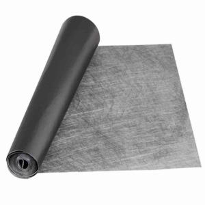 Siena Garden              Premium Wurzelsperre 0,66x3,5 m schwarz Rolle
