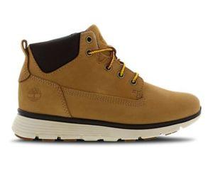 Timberland Killington Nubuck Hiker Chukka - Vorschule Boots