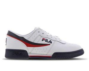Fila Original Fitness - Herren Schuhe