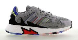 adidas Tresc Run - Grundschule Schuhe