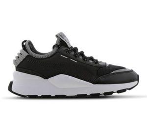 Puma Rs-0 - Grundschule Schuhe