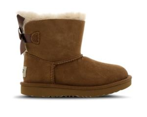 UGG Baily Bow Ii - Vorschule Boots