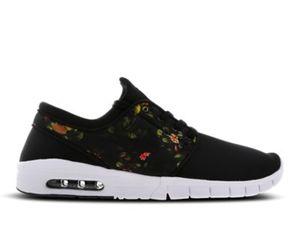 Nike SB Janoski Max - Herren Schuhe