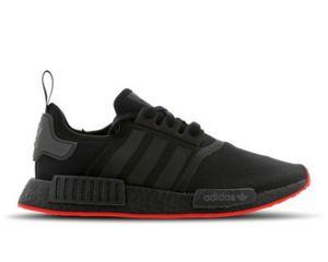 adidas NMD CS2 - Herren Schuhe