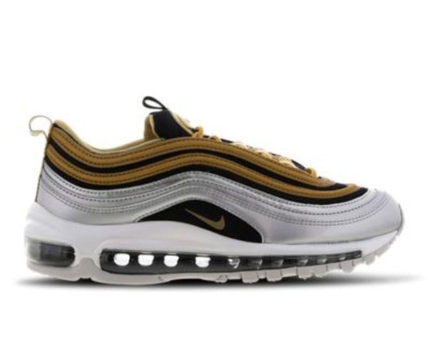 321115f2346dab Nike W Air Max 97 Se - Damen Schuhe von Foot Locker ansehen ...