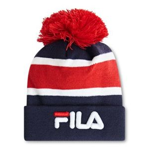 Fila Split - Unisex Winter Mützen