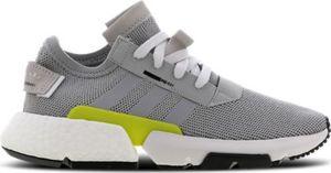 adidas Pod-S3.1 - Grundschule Schuhe