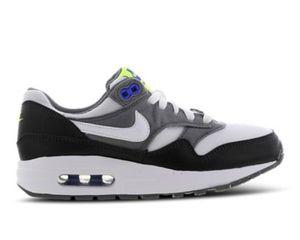 Nike Air Max 1 (90´S) - Grundschule Schuhe