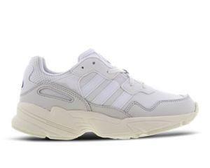 adidas Yung 96 - Grundschule Schuhe