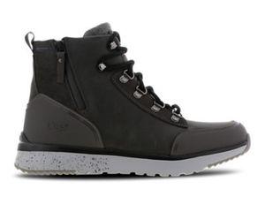 UGG Caulder - Herren Boots