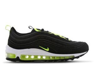 Nike Air Max 97 - Grundschule Schuhe